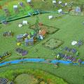 Il conteso villaggio di Blasowitz