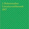 """Anthologiebeitrag """"Ein denkwürdiger Tag""""; ISBN 978-3-7439-7037-3; Okt. 2017"""