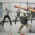 Artikel im Berliner Kurier 2012(?)