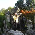 Gärten der Welt 2012