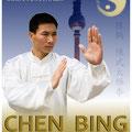 Plakat Chen Bing Seminar 2013
