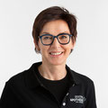 PETRA HAGEL - Apothekerin - Geschäftsführerin