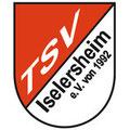 TSV Iselersheim