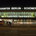 wir sind wieder in Deutschland