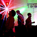 Party und Firmen DJ Marcus Niestolik