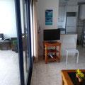 Ada  Calypso Apartamento. www.adapeniscola-apartamentos.com