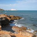 Impresionante entorno, Ada Edison Apartamento, www.adapeniscola-apartamentos.com