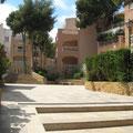 Ada Edison Apartamento, www.adapeniscola-apartamentos.com