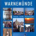 Rostock-Warnemünde - Ein Rundgang durch die Hansestadt 2010