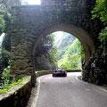 Trentino Mai