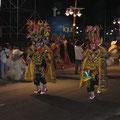 Karneval Iquique