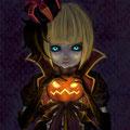 Halloween(RIB)