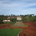 Université Evangélique du Cameroun à Mbouo