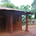Village de Koupa