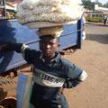Ouest Cameroun