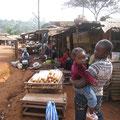 Carrefour de Mbouo