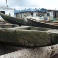 Village des pêcheurs Limbé
