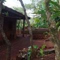 Quartier de Mbouo