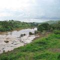 Rivière Noun
