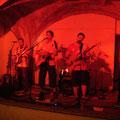 27-09-2007 Concert au profit d'Adikiné à St Etienne