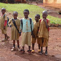 Ecole de Mbouo
