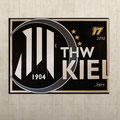 - thw 2012 - Größe 80 x 60 cm, Sylvio Zornsch, Bilder, paintings