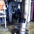 3.März 2012 B4 Futtermittelfabrik