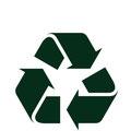 Recyclebar