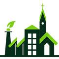 Grüne Technik
