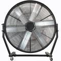 PRO JUMBO Fan