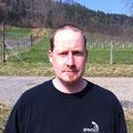 Alex Brogle, Schützenmeister
