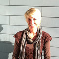 Lisbeth Vogt, Kassiererin
