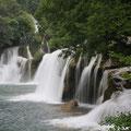 """Naturschönheiten Kroatiens"" - Krka Nationalpark"