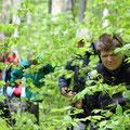 Croatia - Experience Wilderness Risnjak NP
