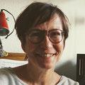 Christine Graner - Recherche & Organisation