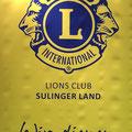 www.lions-sulingen.de