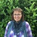 Katja Wittenberg - Recherche & Organisation