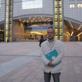 European parlement