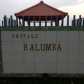Balumba the place to stay in Lakey Peak
