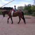 Training mit Picco