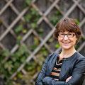 Platz 7: Sabine Rottbauer, Altenpflegerin/Hausleitung, Fürstenzell; Schwerpunkte: Seniorenarbeit, Ehrenamt, Bildung