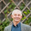 Platz 2: Josef Zerer, selbst. Baggerunternehmer, Engertsham; Schwerpunkte: Straßenbau, Umwelt, Rad-  und Wanderwege