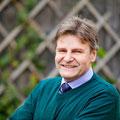 Platz 14: Hubert Engleder, Landwirt, Engertsham; Schwerpunkte: Landwirtschaft, Soziales, Bau, Finanzen