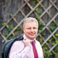 Platz 13: Dr. Josef Hechberger, Dipl. Kaufmann (FH), Jägerwirth; Schwerpunkte: Informationstechnologie, Erwachsenenbildung, Schulen, Tourismus, Vereine