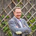 Platz 17: Stefan Aigner, selbstst., Hausmeisterservice, Jägerwirth; Schwerpunkte: ÖPNV, Kultur, Tourismus, Dorferneuerung
