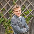 Platz 20: Josef Heigl (jun.), Studienreferendar Lehramt Realschule, Jägerwirth; Schwerpunkte: Kinder- und Jugendarbeit, generationenübergreifende Vernetzung