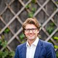 Platz 3: Hans Jörg Wagmann, Bauingenieur, Fürstenzell; Schwerpunkte: Heimatwirtschaft, Bauwesen, Informationstechnologie, Kultur