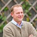 Platz 6: Hans Mörtlbauer, Unternehmer Catering, Engertsham; Schwerpunkte: Förderung der Dorfgemeinschaft, Vereinsleben, Erhalt von Schulen und KITAs