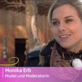 Interview Glanz & Gloria SRF Schweizer Radio und Fernsehen