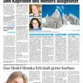 12.2.2004   berner oberländer